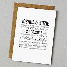 wedding invitation casual attire wording wedding invitations beach wedding invitations wording invitation