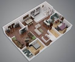 flooring bedroom ideas house other related interior design ideas you might like  three bedroom hous