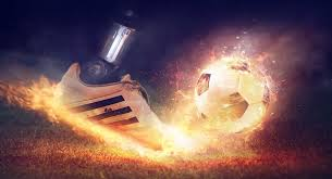 🥇14 Best Wide <b>Soccer Cleats</b> - 2019 Updated - Wide Fit Selection ...