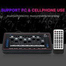 Bm 800 микрофон <b>звуковая</b> карта аудио интерфейс запись ...