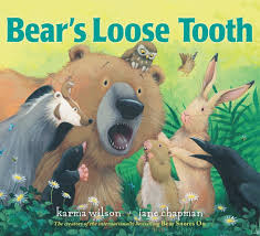 Image result for dentist books children