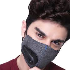 eBay #Sponsored New <b>Purely KN95 Anti</b>-<b>Pollution</b> Air <b>Mask</b> with ...