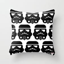 throw pillows plain white decorative