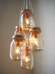 1000 images about lighting on pinterest pendant lights pendants and glass shades austin mason jar pendant lamp