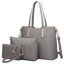 <b>Bag and Purse Set</b>: Amazon.co.uk