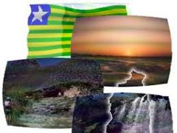 Resultado de imagem para IMAGENS DE RECEITAS TIPICAS DO MARANHÃO