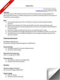 Pinterest     The world     s catalog of ideas Pinterest Construction Project Manager Resume Sample