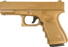 <b>Пистолет</b> софтэйр <b>Galaxy G</b>.<b>15D</b>, цвет: светло-коричневый ...