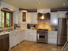 led kitchen lighting ambient kitchen lighting
