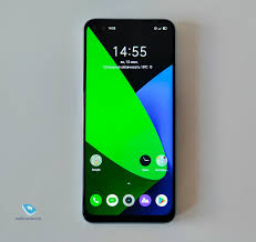 Mobile-review.com Обзор <b>смартфона realme X3 Superzoom</b> ...