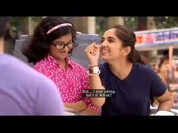 Aadha Full Serial Episode <b>40</b>,<b>41</b>,<b>42</b> - YouTube