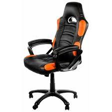 Стоит ли покупать <b>Компьютерное кресло Arozzi Enzo</b> игровое ...