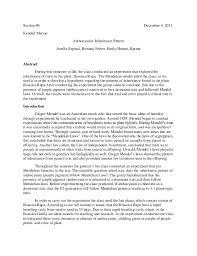 ecology lab report essays  custom paper serviceecology lab report essays