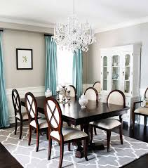 what color rug goes with cherry dining room table google search astonishing pinterest refurbished furniture photo