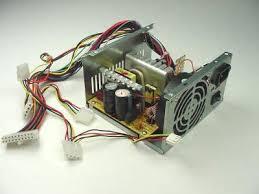 How <b>PC</b> Power Supplies Work | HowStuffWorks