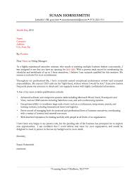 great cover letter example my document blog cover letter word cover letter examples cover letter for in great cover letter example