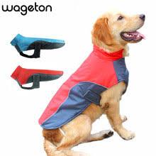 Купите Одежда Для <b>Собак</b> — мегаскидки на Одежда Для <b>Собак</b> ...