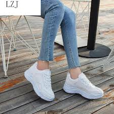top 10 most popular <b>new fashion</b> woman shoes brands and get free ...