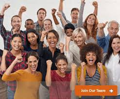 rewarding careers non profit cincinnati ohio available job openings