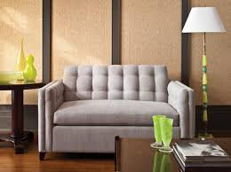 living room wall decorating ideas on a budget budget living room furniture