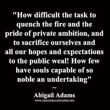 Lady Macbeth Ambition Quotes. QuotesGram
