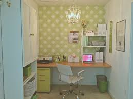 lime green stylish filing cabinets by cb2 lime green office room design unique hanging lamp comfortable cb2 office