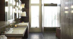 bathroom products ideas planning kohler kohler san francisco green kohler bathroom gallery