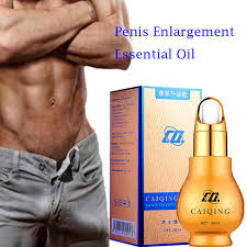 <b>Manbird Penis Enlargement Grease Lubricants</b> for Sex Male Dick ...