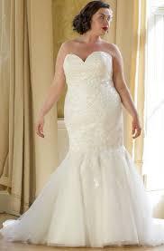 <b>Plus Size Vintage</b> Wedding Dresses   <b>Plus Size</b> Gowns - UCenter ...