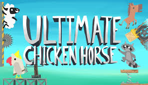 Save 45% on Ultimate Chicken <b>Horse</b> on Steam