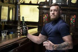 From MMA Champ to Whiskey Entrepreneur: a Conversation With ...