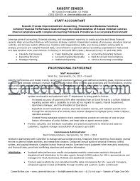 resume example   staff accountant resume accountant resume    resume example staff accountant resume accountant resume keywords accountant resume sample