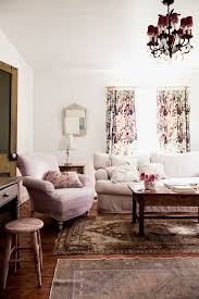 fabulous shabby chic living room curtains 87 for small home remodel ideas with shabby chic living room curtains chic living room curtain