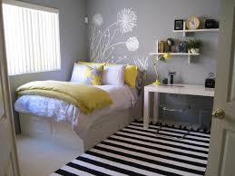 diy bedroom furniture 8 bedroom furniture diy