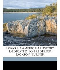 alfred jackson american football price at flipkart snapdeal essays in american history dedicated to frederick jackson turner available at snapdeal for rs