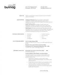 job resume bar owner resume bar server resume sample resume job resume bartender server resume job description bar owner resume
