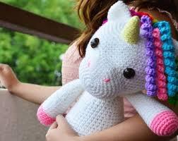 <b>Unicorn pattern</b> | Etsy