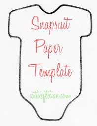 babysitting gift certificate template clipart best baby shower templates best business template
