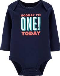 <b>Baby Boy</b> Clearance | Carter's | Free Shipping
