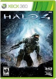 <b>Halo 4</b> - Game - Halopedia, the Halo wiki