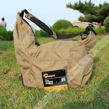 <b>Сумка</b> для фотоаппарата <b>Lowepro Passport Sling</b>