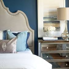 How to Pick The Perfect <b>Bedside Table</b> | Inspired To Style