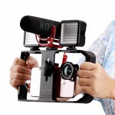 Выгодная цена на <b>ulanzi smartphone</b> video stabilizer ...