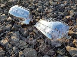 <b>Хром LED накладки на</b> зеркала Toyota Ipsum 1996-2001 - GT и ...