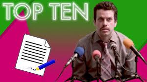 video michael spicer s top ten interview tips viewing michael spicer s top ten interview tips