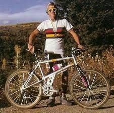 Herbold's Koga Miyata | <b>Vintage mountain bike</b>, <b>Retro bike</b>, <b>Vintage</b> ...