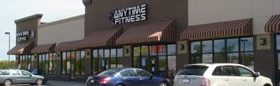 eagan mn diffley marketplace retail space for lease irc dunn bros coffee anytime fitness