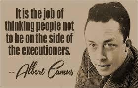Albert Camus Quotes via Relatably.com