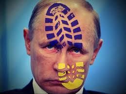 Проведение голосования в помещениях дипмиссий РФ на территории Украины невозможно из-за выборов в оккупированном Крыму, - МИД - Цензор.НЕТ 389