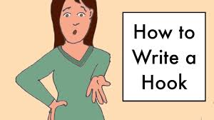 how to write a hook how to write a hook